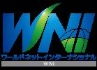 WNI_logo_S