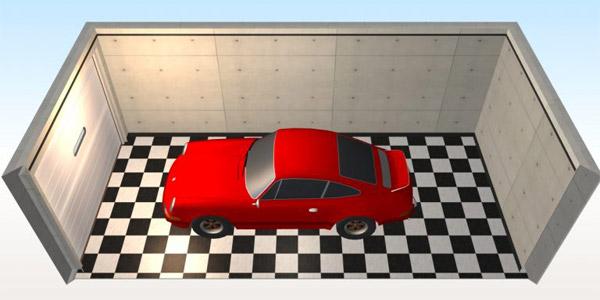 summary-garage-images-001
