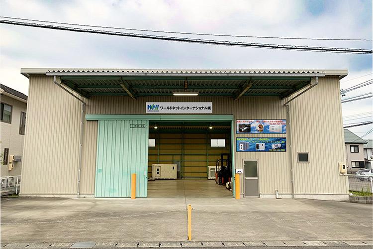 factory-shizu01